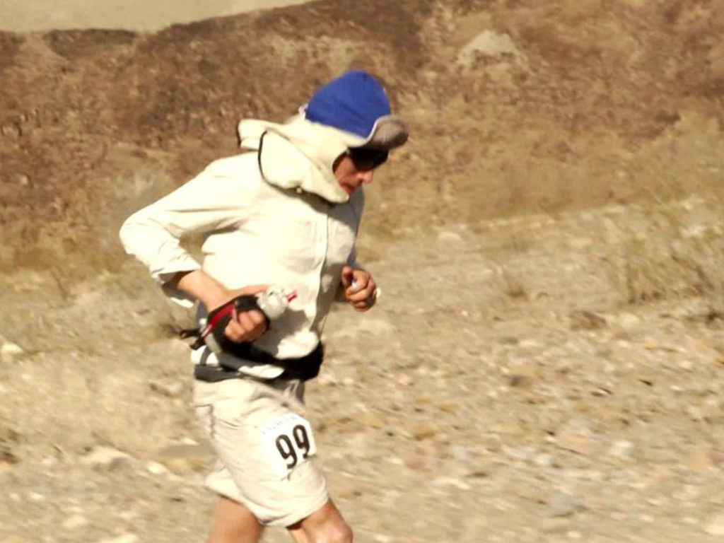 badwater-run-michael-arnstein-fruitarier