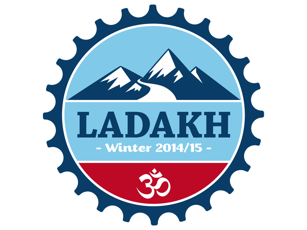 ladakh-winter-2014-15-logo
