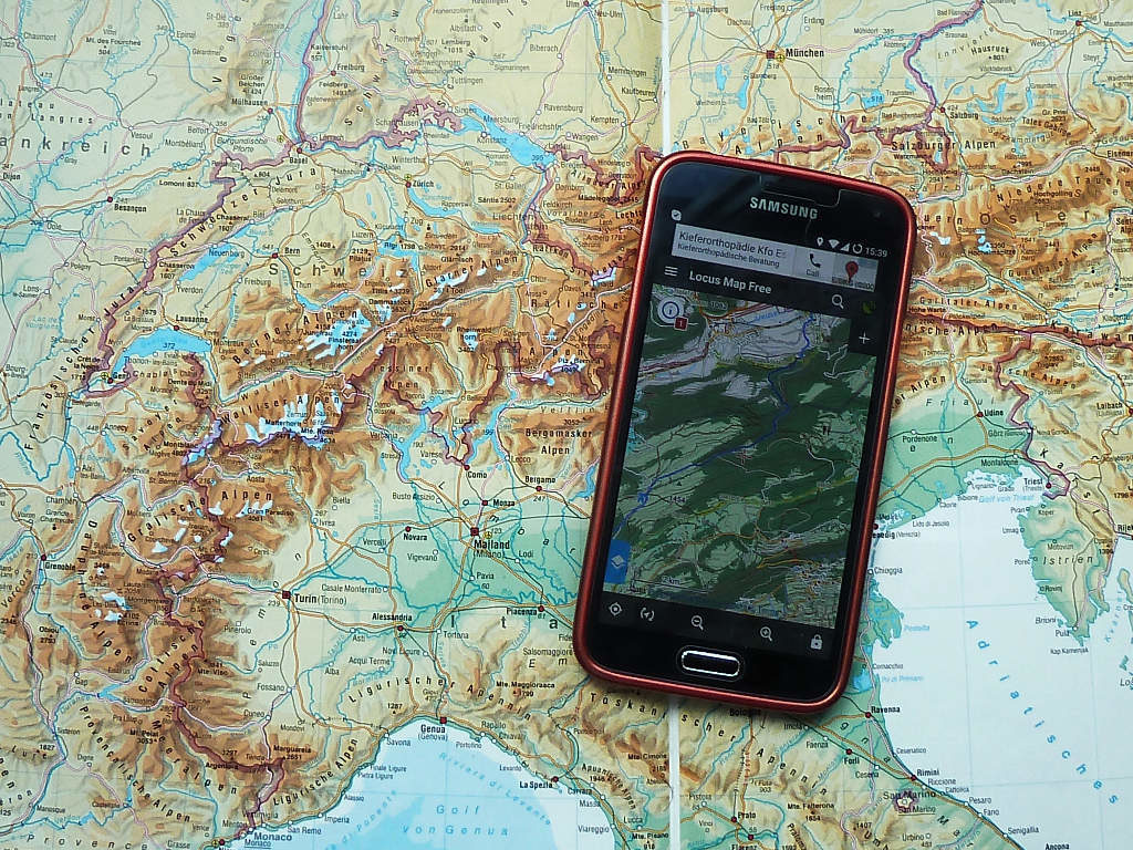 ultralight-foto-navigation-samsung-galaxy-s5-das-perfekte-multitool