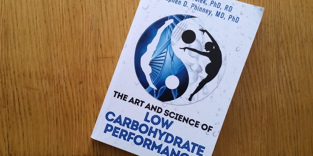 volek-phinney-the-art-and-science-of-low-carbohydrate-performance-2