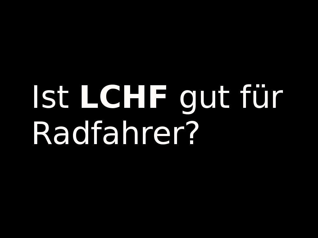ist lchf gut f r radfahrer simon adventures. Black Bedroom Furniture Sets. Home Design Ideas
