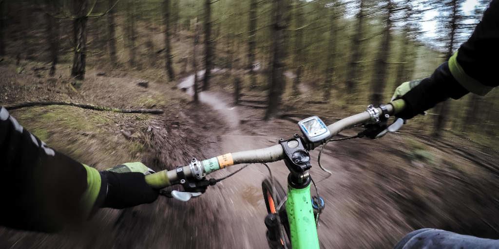 geschenke-fuer-mountainbiker