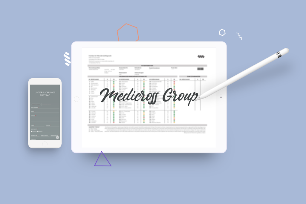 Medicross-Group-featured
