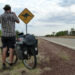 Andreas-Simon-Australien-Outback-Kangaroo-Sign